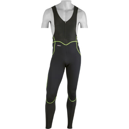 Northwave Mamba Selective Protection Bibtights