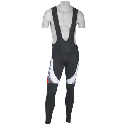 Northwave Pro-Speed Selective Protection Bib Tights