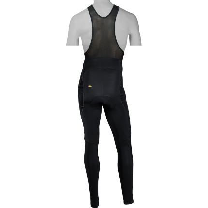 Northwave Fighter Total Protection Bibtights