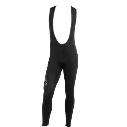 Northwave - Force Bib-tights