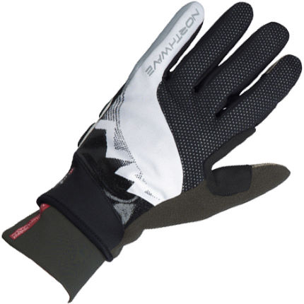 Northwave X-Cellent Touch Full Finger Gloves