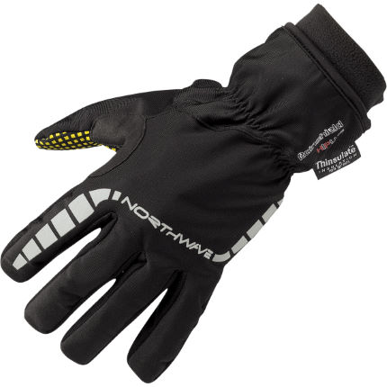 Northwave Arctic Evo Winter Gloves