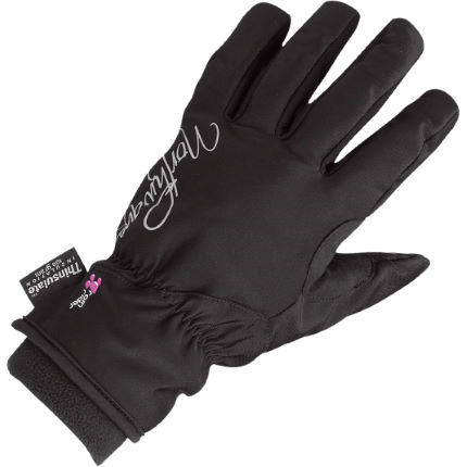 Northwave Women's Arctic Full Finger Gloves
