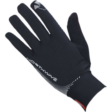 Northwave Contact Touch Full Finger Gloves
