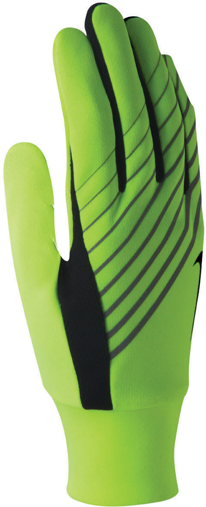 nike men's lightweight running gloves