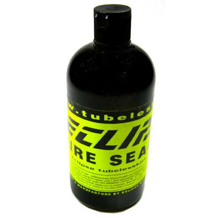 Eclipse Tubeless Tyre Sealant