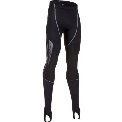 dhb Vaeon Reflex Roubaix Unpadded Waist Tight