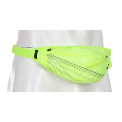 Nike Lightweight Audio Waistpack - FA13