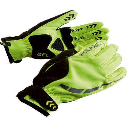 Polaris RBH Hoolie Gloves
