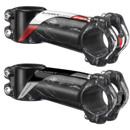 FSA K-Force Light Carbon Stem