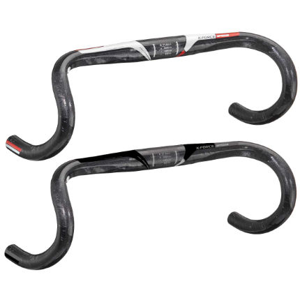 FSA K-Force New Ergo Road Handlebar