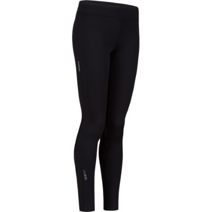 dhb Women's Zelos Run Tight (AW15)