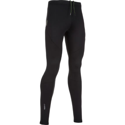 dhb Zelos Thermal Run Tight