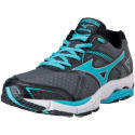 Mizuno Ladies Wave Ultima 5 Shoes - AW13