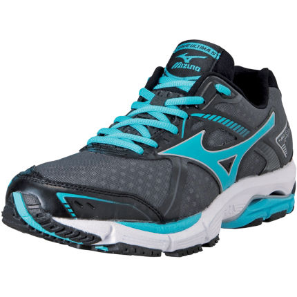Mizuno Wave Ultima 1