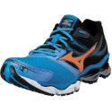 Mizuno Wave Creation 14 Shoes - AW13