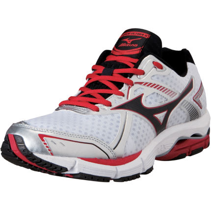 Mizuno - Wave Ultima 5 シューズ AW13