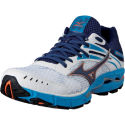 Mizuno Wave Inspire 9 Shoes - AW13