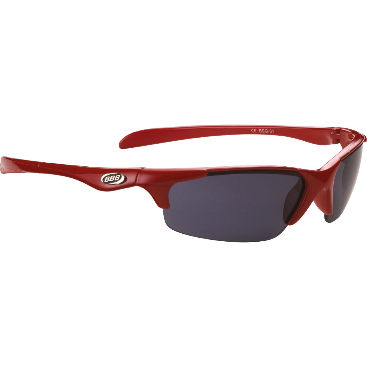 BBB Kids Sport Sunglasses