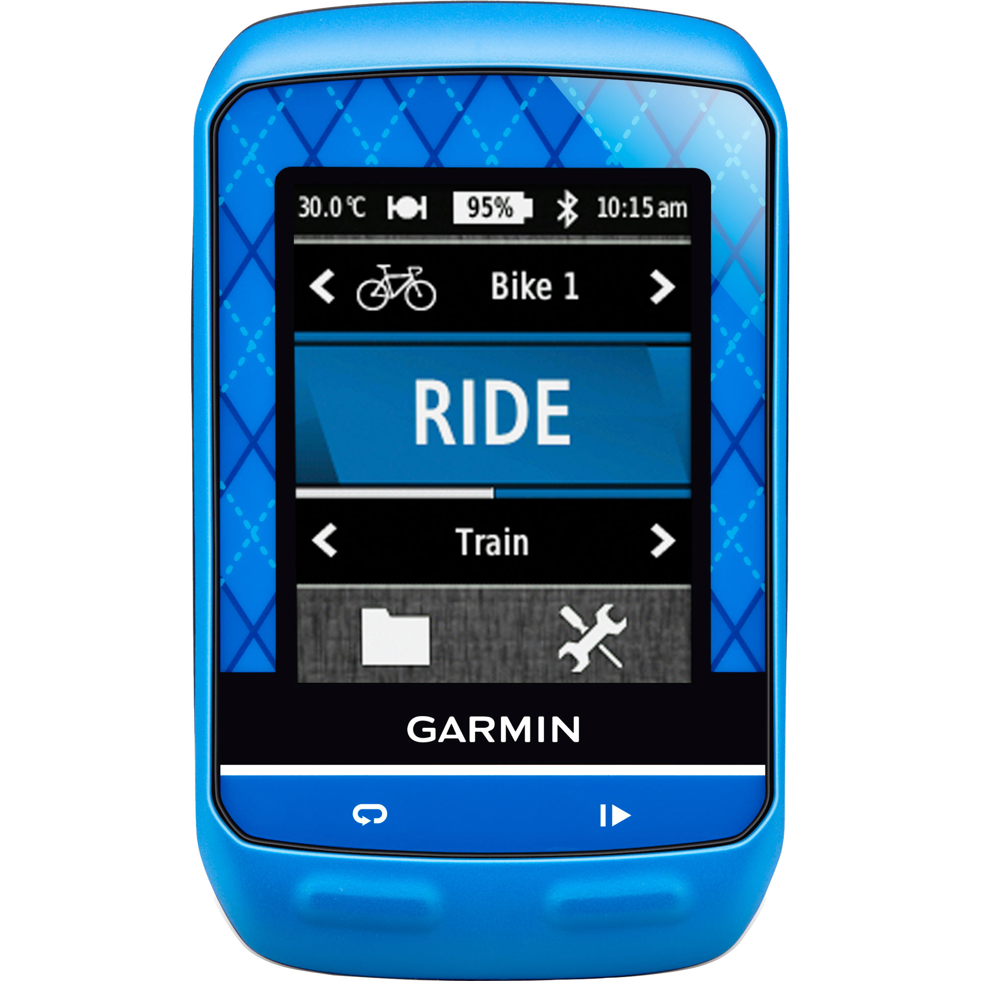 compteurs v lo gps garmin edge 510 team garmin bundle wiggle france. Black Bedroom Furniture Sets. Home Design Ideas