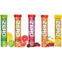 High5 Zero Electrolyte Drink - 20 Tabs Buy 1 Get 1 FREE