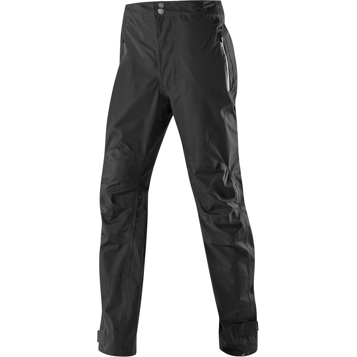 Altura Attack Waterproof Trousers