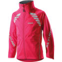 Altura Girls Night Vision Jacket