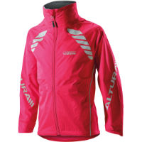 Altura Night Vision Radjacke Kinder