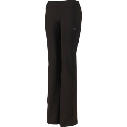 Puma Women's Ess Gym Regular Trouser - SS14