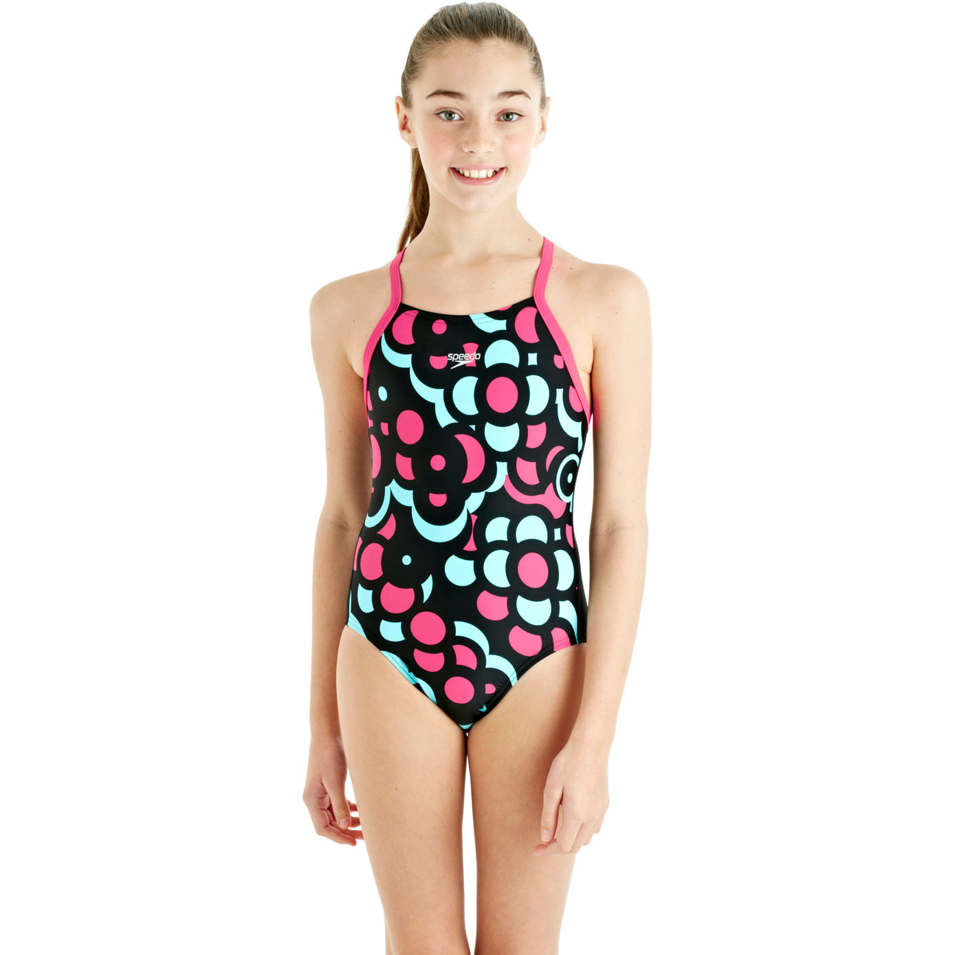 13 year old girl in speedo images