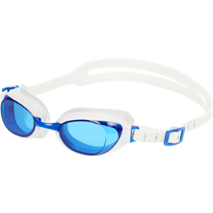 Speedo Aquapure Swimming Goggles