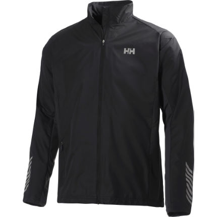 Helly Hansen Ice Active Jacket - AW13