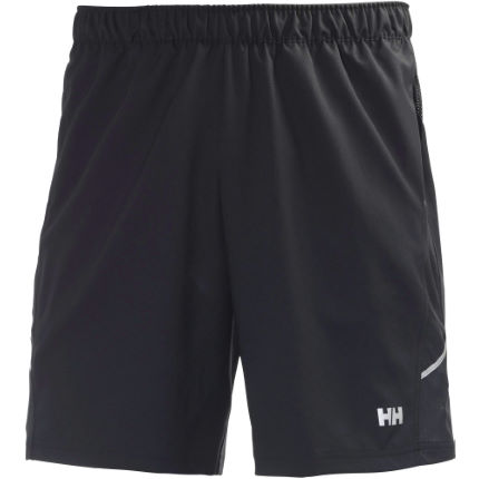 Helly Hansen Pace Training Shorts 2 - SS14