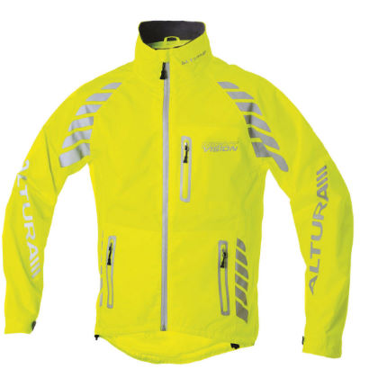 Altura Night Vision Evo Jacket