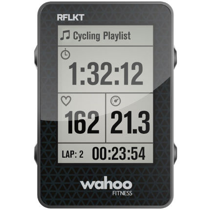 Picture of Wahoo RFLKT Bike Computer