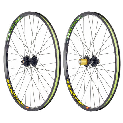 Hope - Hoops Pro2 Evo SP MTB ホイールセット