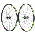 Hope - Hoops Pro3 SP-XC6 MTB ホイールセット