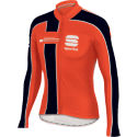 Sportful Gruppetto Thermal Jersey