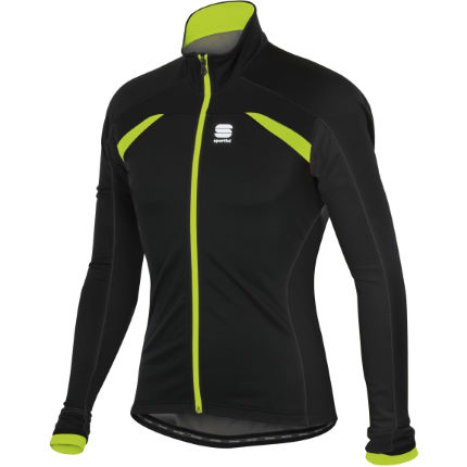 Sportful Windstopper Medio Jacket