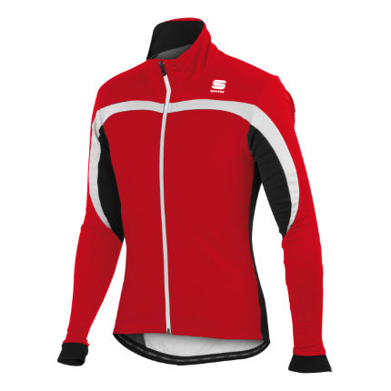 Sportful Windstopper Ascent Jacket