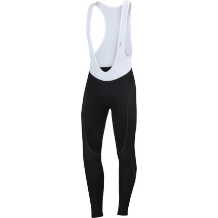 Sportful Tour 2 BibTight
