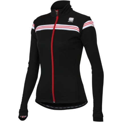 Sportful Ladies Vento Windstopper Jacket
