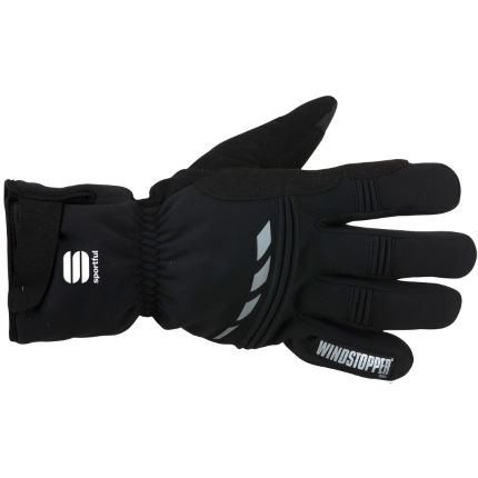 Sportful Windstopper Arctic Glove