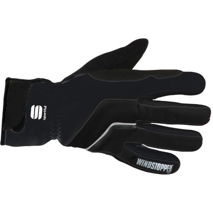 Sportful Windstopper Double Glove