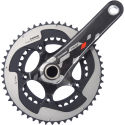 SRAM Red 22 GXP Compact Chainset