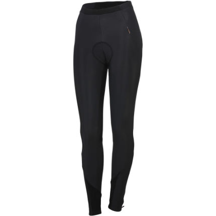 Sportful Women's Dream Waist Tights
