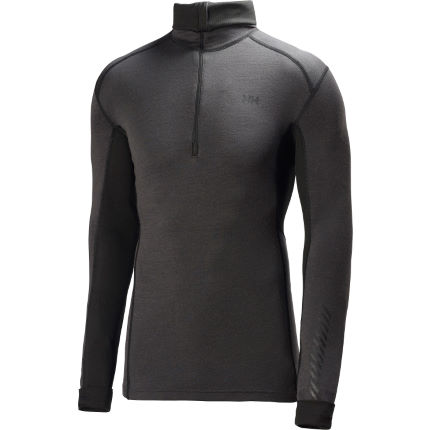 Helly Hansen Warm Odin Hybrid Top - 2013