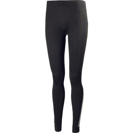 Helly Hansen Ladies Dry Revolution Trousers
