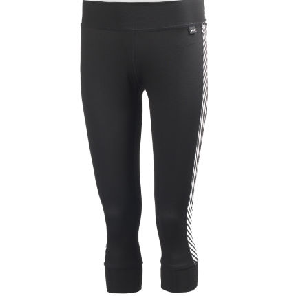Helly Hansen Ladies Dry 3/4 Pant
