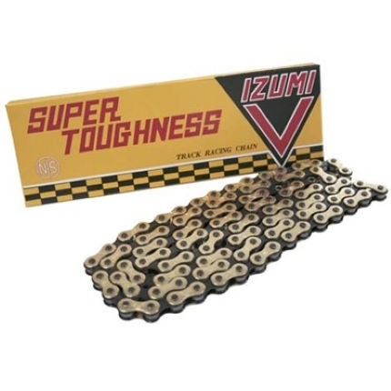 Izumi V-Chain Super Tough Bike Chain